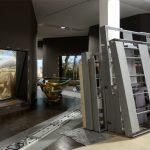 "<span class=""deutsch"">Ausstellungsaufbau Diorama</span><span class=""englisch"">mounting: diorama</span>"
