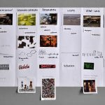 "<span class=""deutsch"">Gestaltungstool moodboard</span><span class=""englisch"">design tool mood board</span>"