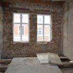 """<span class=""""deutsch"""">Renovierung</span><span class=""""englisch"""">remodelling</span>"""