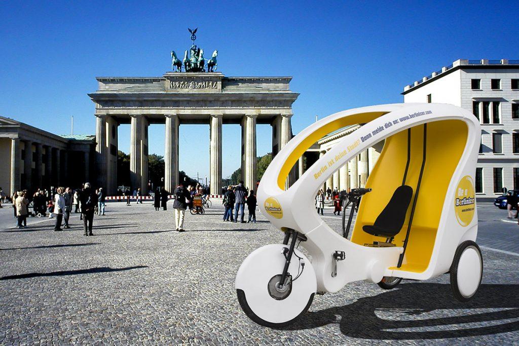 gewerkdesign-produkt-velotaxi-01
