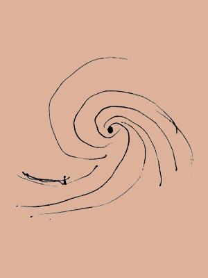gewerkdesign-ausstellung-flucht-und-verwandlung-objekt
