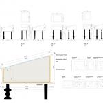 """<span class=""""deutsch"""">Technische Zeichnung Vitrine</span><span class=""""englisch"""">technical drawing of a vitrine</span>"""