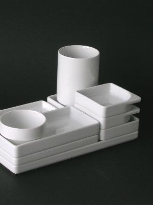 gewerkdesign-produkt-cp08-objekt