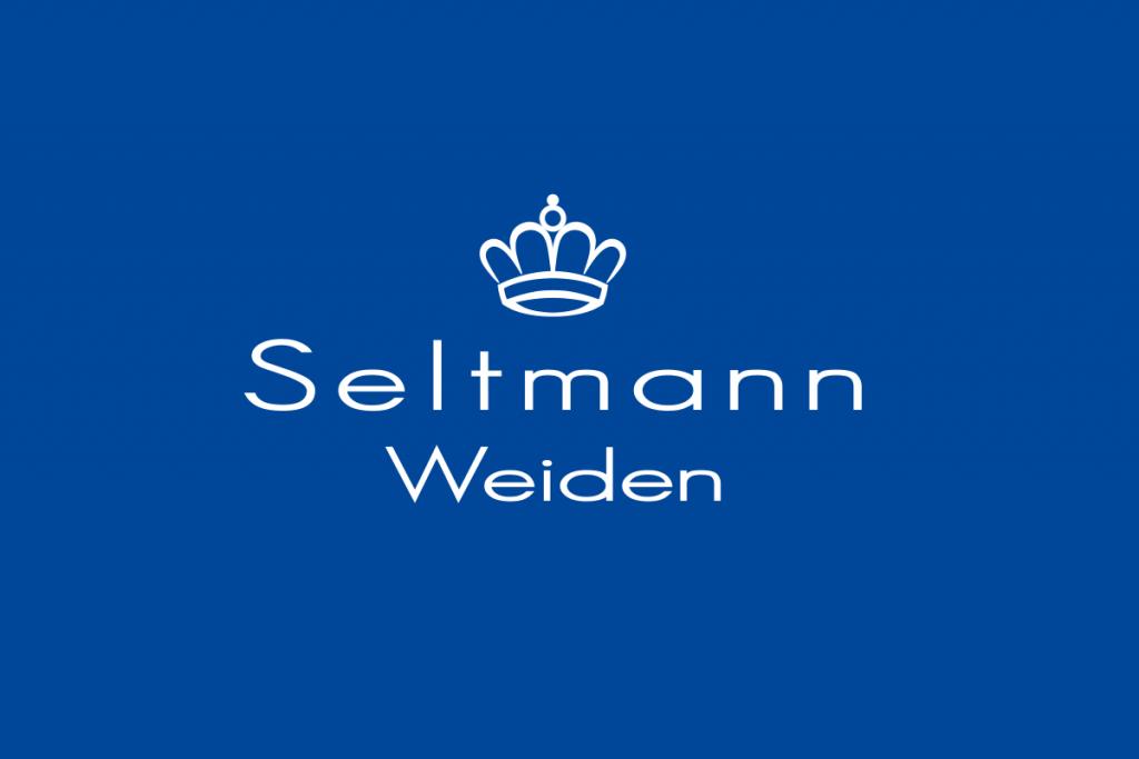 gewerkdesign-produkt-cp08-seltmann-weiden