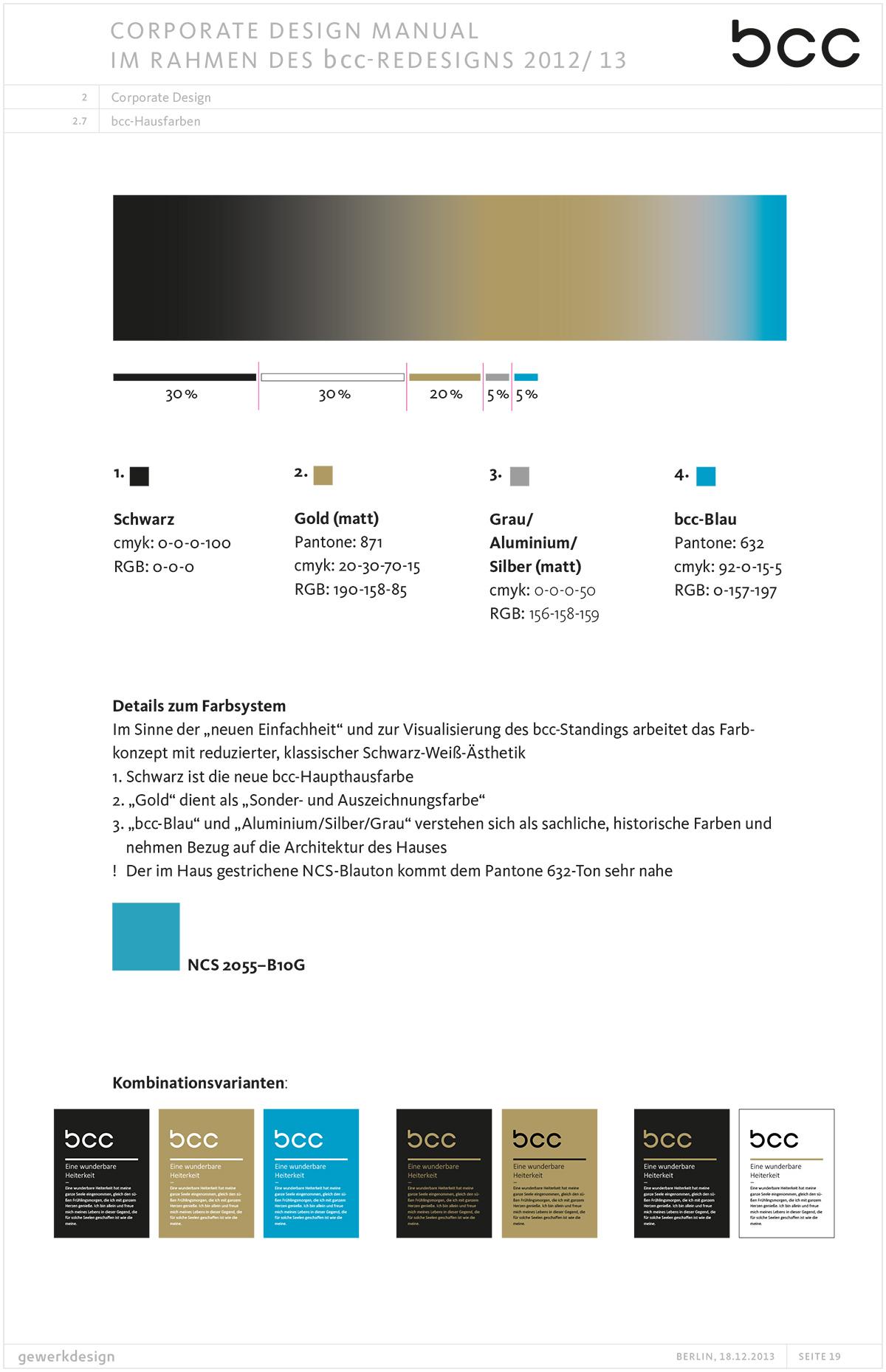 "<span class=""deutsch"">Farbspektrum Corporate Design</span><span class=""englisch"">colour range of the corporate design</span>"
