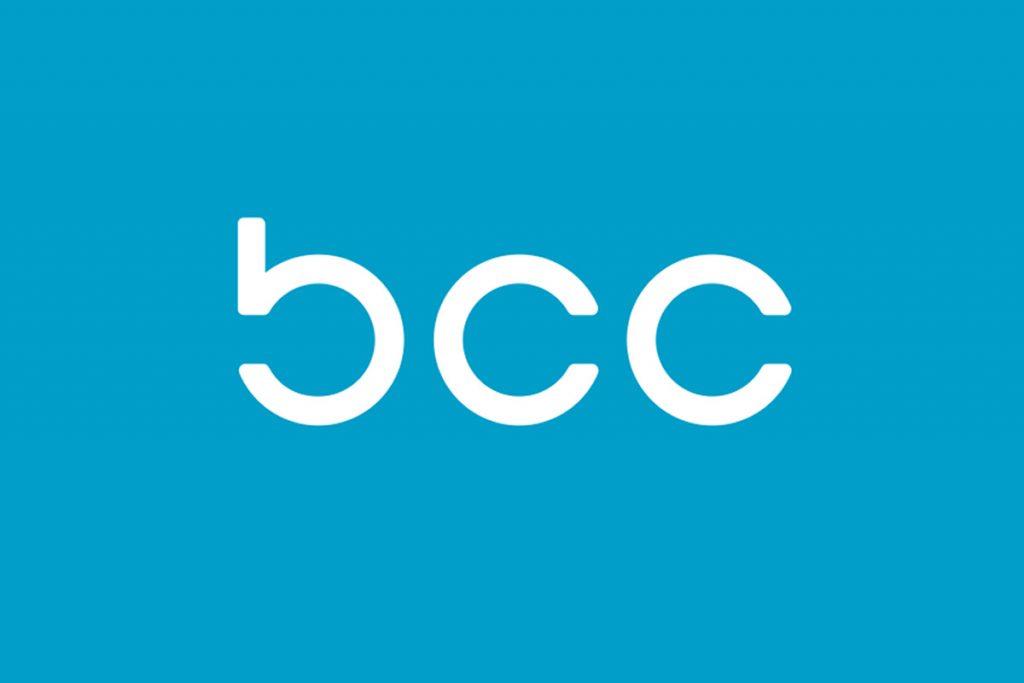 gewerkdesign-produkt-ixc-berlin-logo
