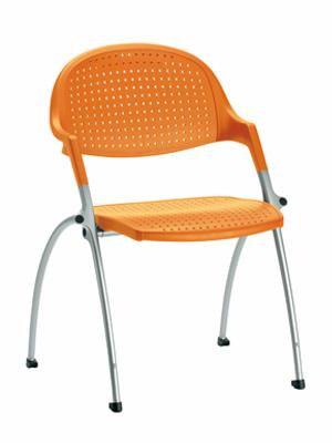 Ixc berlin stuhl und tischgestaltung gewerkdesign for Stuhl design berlin
