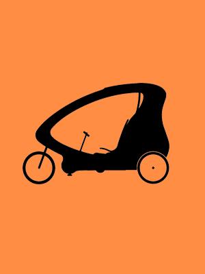 gewerkdesign-produkt-velotaxi-objekt