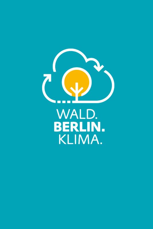 gewerkdesign-ausstellung-wald-berlin-klima-objekt