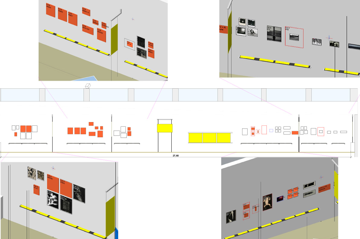 "<span class=""deutsch"">Visualisierung der Wandabwicklung</span><span class=""englisch"">Visual rendering of the wall layout</span>"