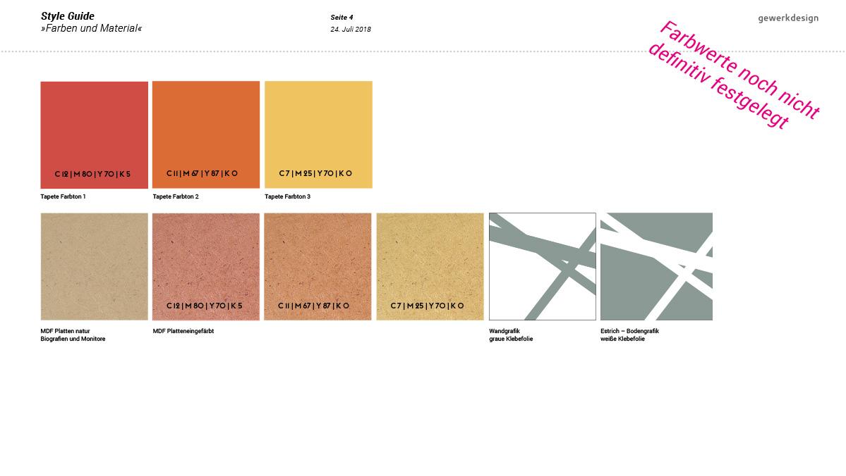 """<span class=""""deutsch"""">Farbkonzept</span><span class=""""englisch"""">Colouring concept</span>"""