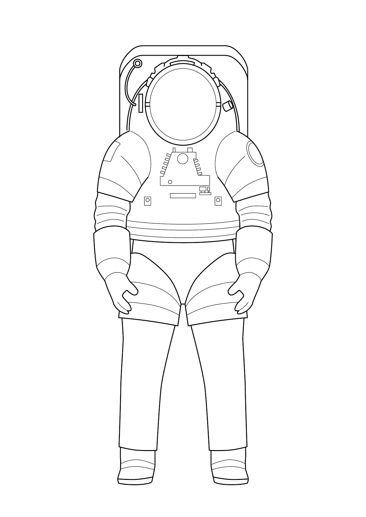 "<span class=""deutsch"">Man in space</span><span class=""englisch"">Man in space</span>"