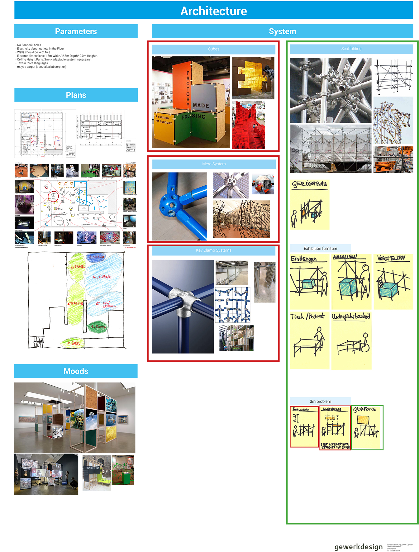 "<span class=""deutsch"">Wettbewerb: Entwurfsprozess_Architektur</span><span class=""englisch"">design competition: design process_architecture</span>"