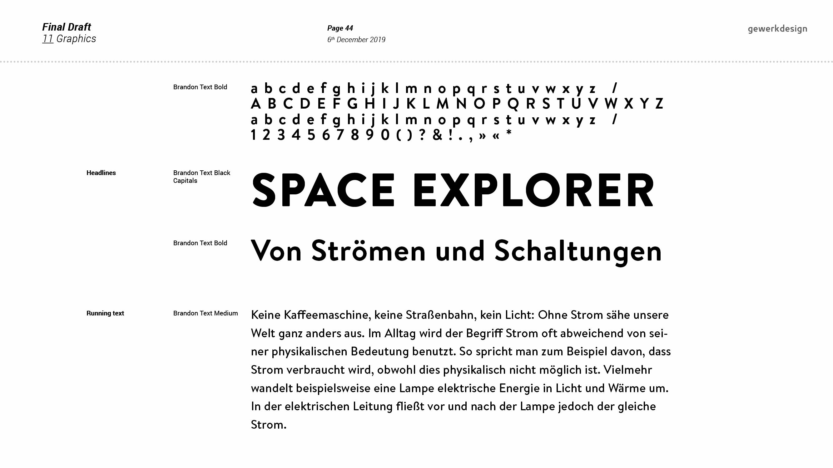 """<span class=""""deutsch"""">Entwurfsprozess: Übersicht Schriftklima</span><span class=""""englisch"""">design process: outline of the typography prospects</span>"""