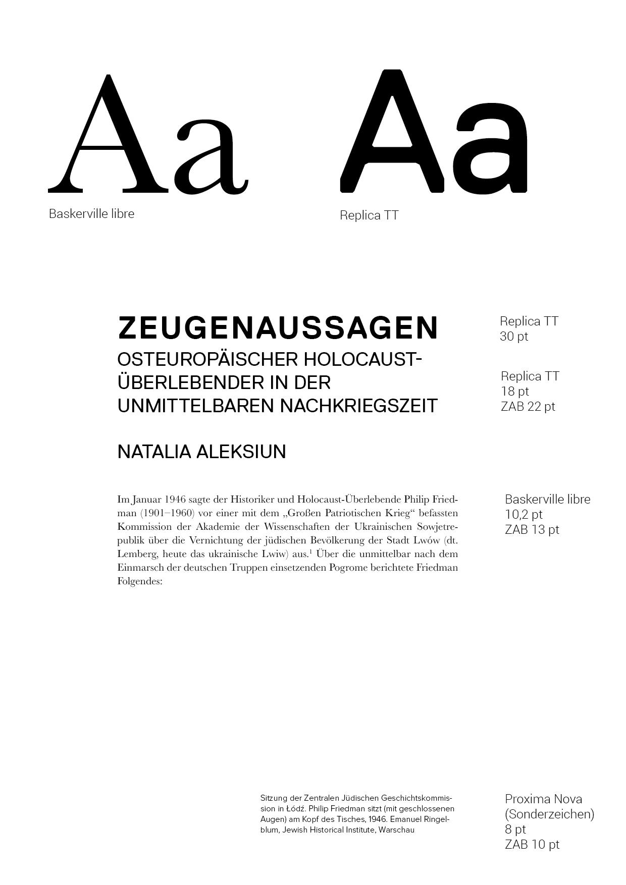 "<span class=""deutsch"">Schriftsheet</span><span class=""englisch"">typography sheet</span>"