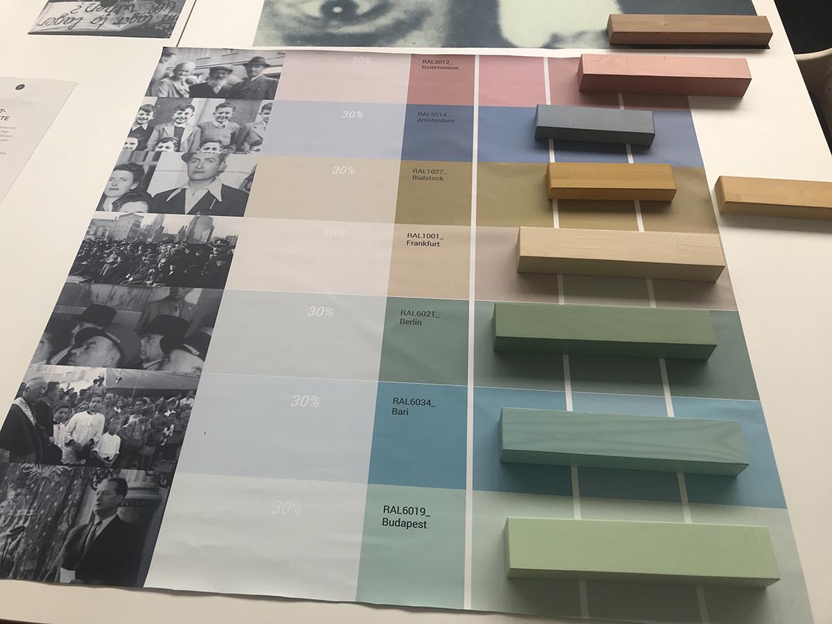 """<span class=""""deutsch"""">Entwurf-Druckmuster in Abstimmung zu Möbelfarben</span><span class=""""englisch"""">Entwurf-Druckmuster in Abstimmung zu Möbelfarben</span>"""