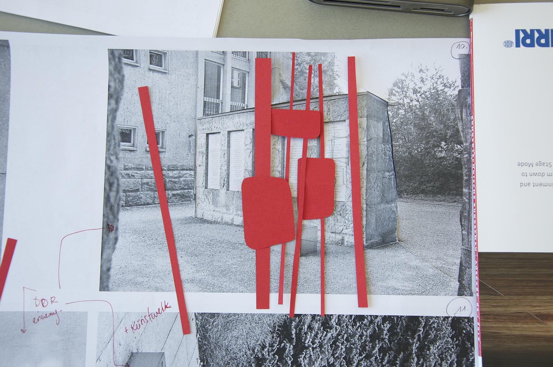 """<span class=""""deutsch"""">Entwurf_Erste Idee Collage</span><span class=""""englisch"""">Entwurf_Erste Idee Collage</span>"""